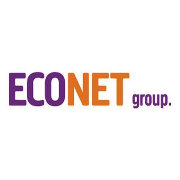 Econet Group
