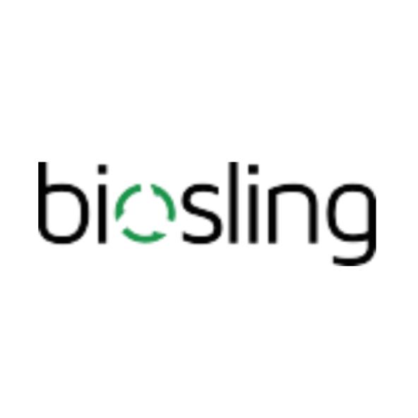 Biosling