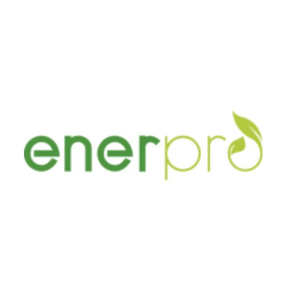 Enerpro Biogaz