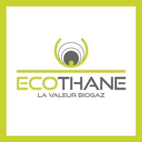Ecothane Biogaz