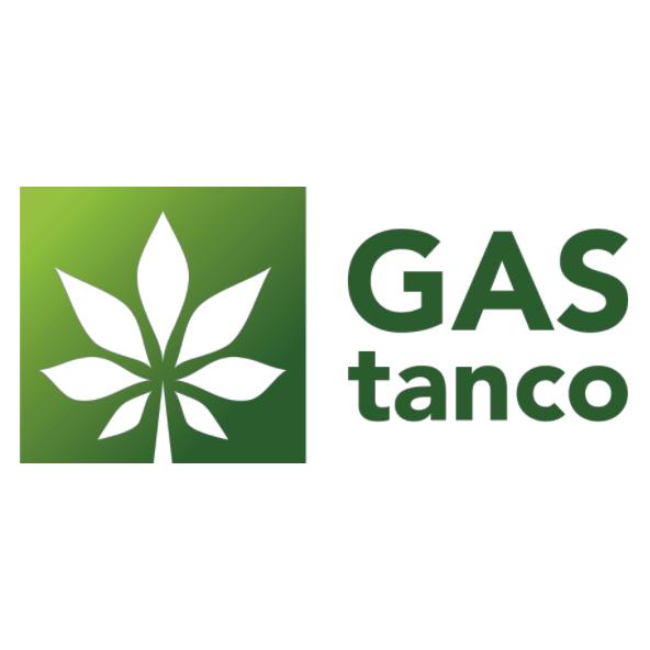 GAStanco Ltd.