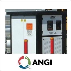 Angi-Rotary Compressors