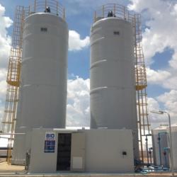 BiogasClean-Gamme complète de systèmes d'élimination biologique d'H2S_250x250