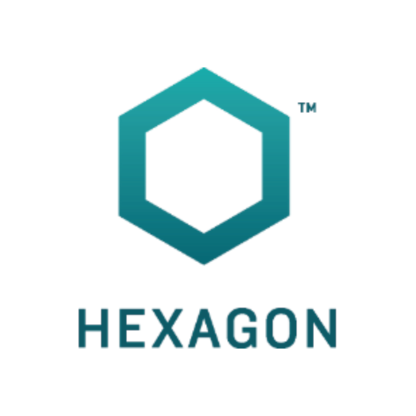 Hexagon Lincoln