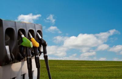 Norme canadienne sur les carburants propres et Norme sur les carburant renouvelables des États-Unis : comment ces normes impacteront sur la production et le futur du biogaz ?