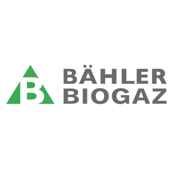 Bähler Biogaz