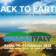 Biogas Italy 2018