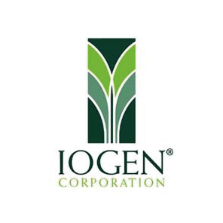 Iogen Corporation