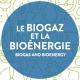 15e conférence Biogaz et bioénergie