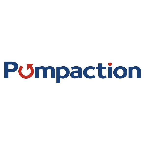 Pompaction