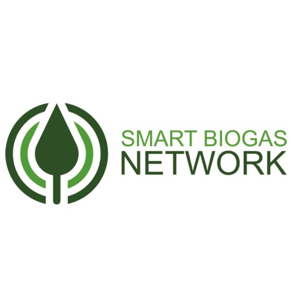 Smart Biogas