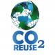 CO2 Reuse Summit