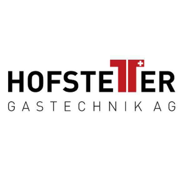 Hofstetter Gastechnik AG