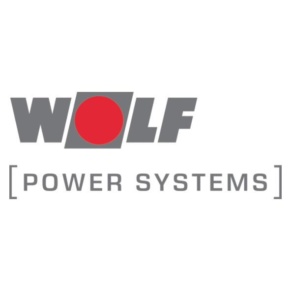 WOLF Power Systems