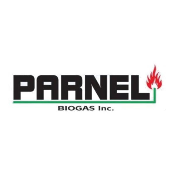 Parnel Biogas