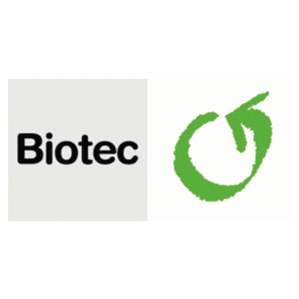 Biotec Sistemi