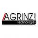 Agrinz Technologies