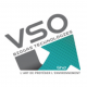 VSO Biogas Technologies