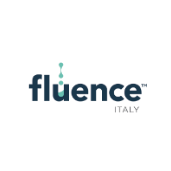 Fluence Italy