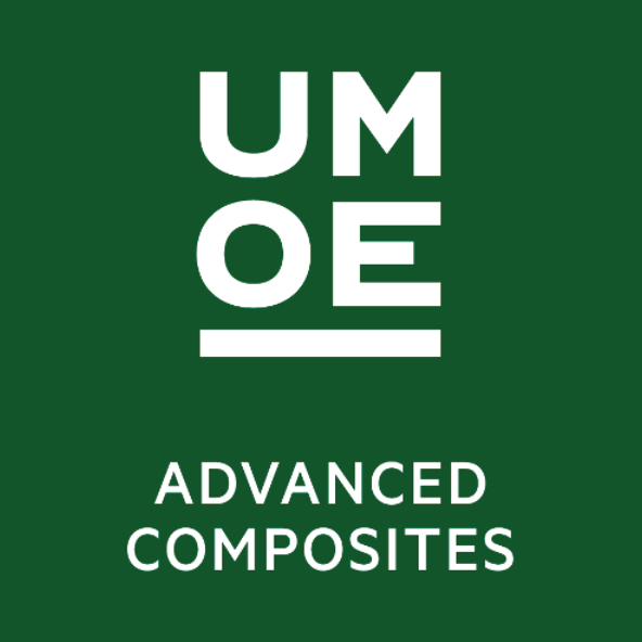 Umoe Advanced Composites AS