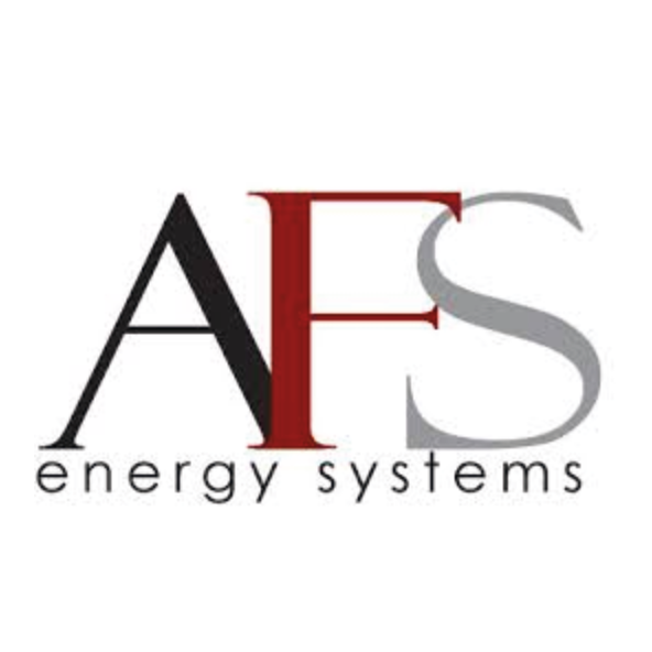 AFS Energy Systems
