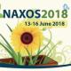 Naxos 2018