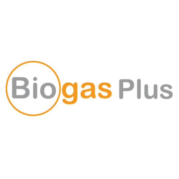 Biogas Plus