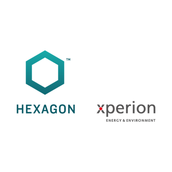 Hexagon xperion