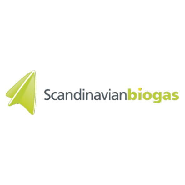 Scandinavian Biogas