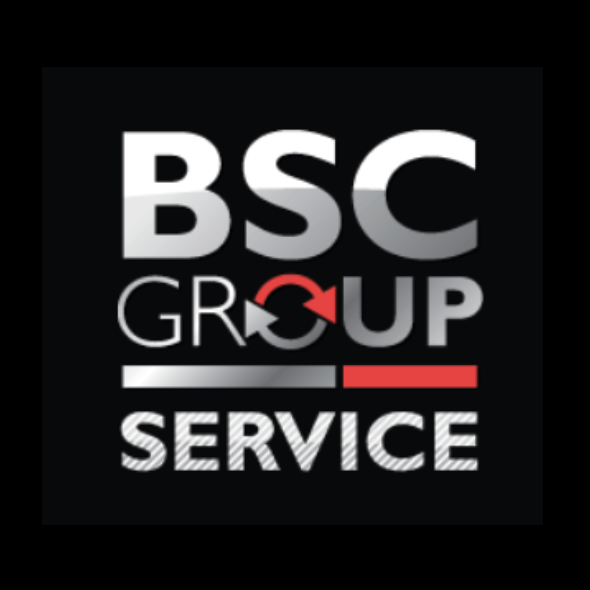 BSC Group Service