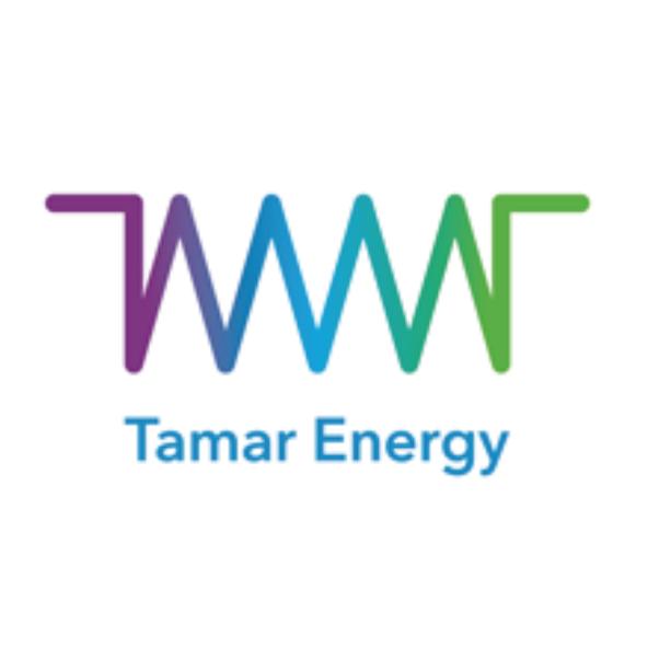 Tamar Energy