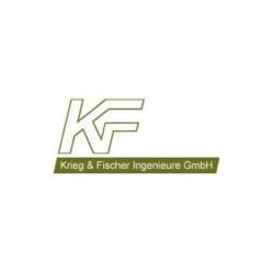 Krieg & Fischer