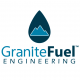 GraniteFuel Engineering