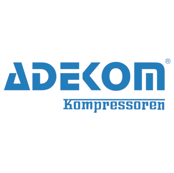 Adekom