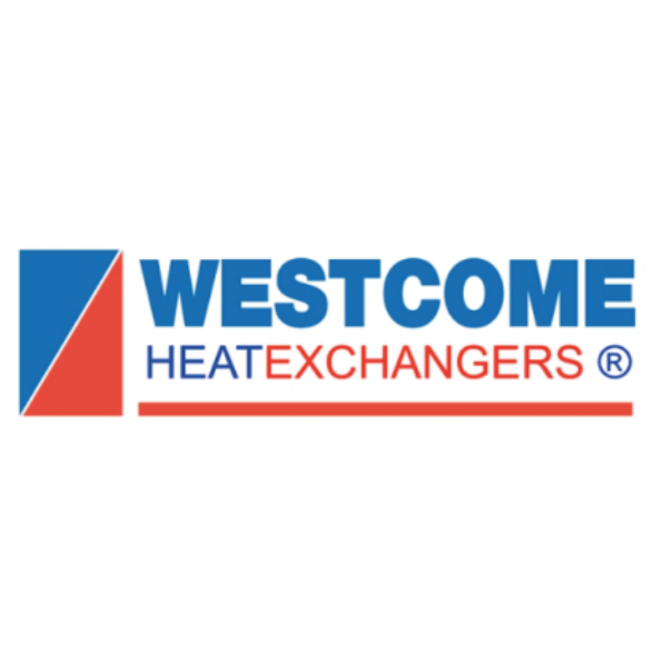 Westcome Heat Exchangers A/S