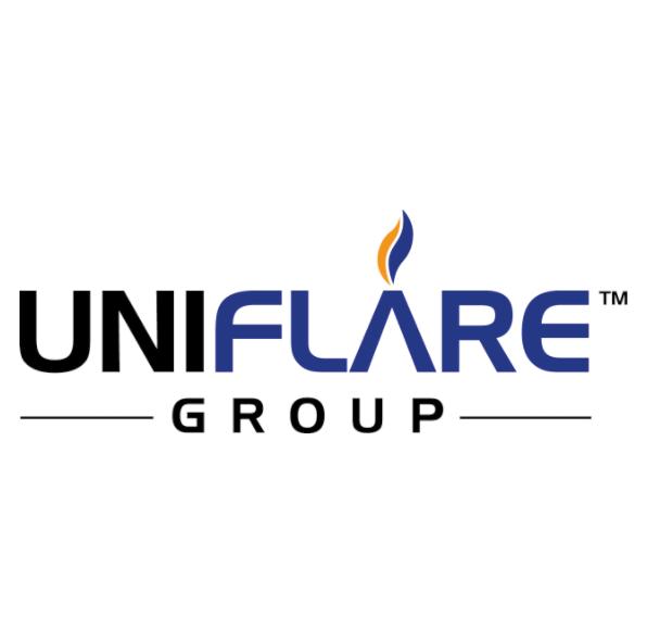 Uniflare