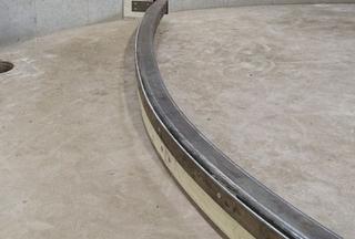 Floor Grit Cleaner_1.1
