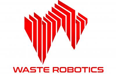 Waste Robotics offre des robots de tri pour les matières organiques