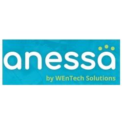 Wentech Solutions Anessa Software