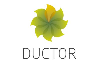 Ductor is looking for project developers to cooperate with