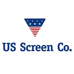 U.S. Screen Co.