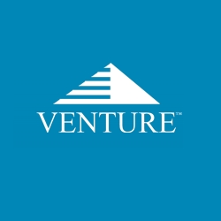 Venture Engineering and Construction