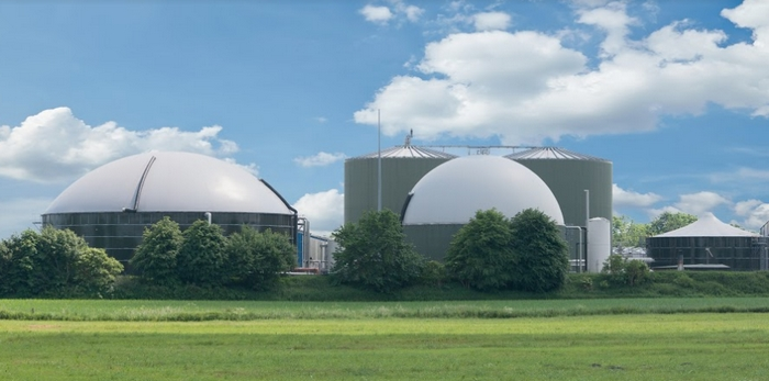 Biogas News: Laws and Solutions In The Biogas Industry