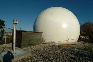 biogasdome2