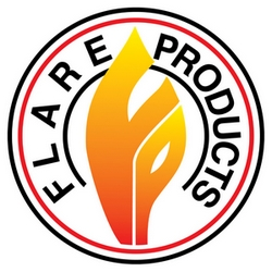 Flare Products Ltd
