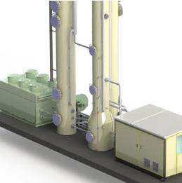 greenlanebiogas-waterwash4