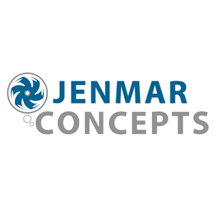 Jenmar Concepts