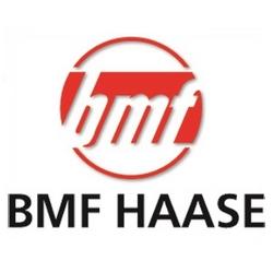 BMF HAASE Energietechnik GmbH