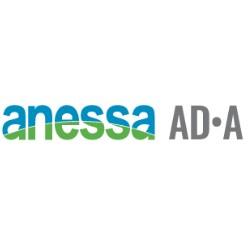 anessa AD•A