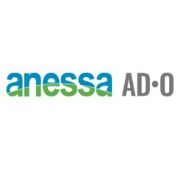 anessa AD•O